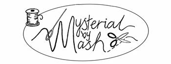 mysterial